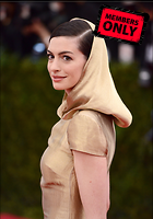 Celebrity Photo: Anne Hathaway 4050x5779   4.3 mb Viewed 6 times @BestEyeCandy.com Added 992 days ago