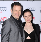 Celebrity Photo: Anna Paquin 3000x3112   868 kb Viewed 49 times @BestEyeCandy.com Added 488 days ago
