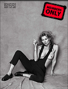 Celebrity Photo: Kate Moss 1280x1673   252 kb Viewed 5 times @BestEyeCandy.com Added 3 years ago