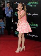 Celebrity Photo: Shakira 2850x3828   961 kb Viewed 48 times @BestEyeCandy.com Added 52 days ago