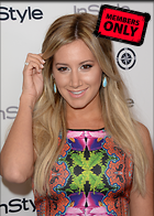 Celebrity Photo: Ashley Tisdale 2143x3000   4.3 mb Viewed 2 times @BestEyeCandy.com Added 414 days ago
