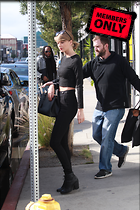 Celebrity Photo: Taylor Swift 3264x4896   7.9 mb Viewed 6 times @BestEyeCandy.com Added 876 days ago