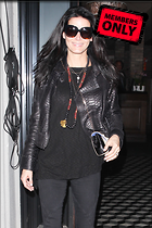 Celebrity Photo: Angie Harmon 1514x2271   2.1 mb Viewed 6 times @BestEyeCandy.com Added 796 days ago