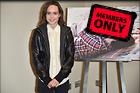 Celebrity Photo: Ellen Page 3600x2403   1.8 mb Viewed 3 times @BestEyeCandy.com Added 898 days ago