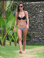 Celebrity Photo: Audrina Patridge 877x1170   213 kb Viewed 301 times @BestEyeCandy.com Added 988 days ago