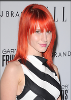Celebrity Photo: Hayley Williams 2129x3000   972 kb Viewed 106 times @BestEyeCandy.com Added 704 days ago