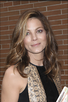 Celebrity Photo: Michelle Monaghan 1745x2617   1.1 mb Viewed 97 times @BestEyeCandy.com Added 3 years ago
