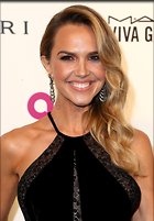 Celebrity Photo: Arielle Kebbel 4 Photos Photoset #307386 @BestEyeCandy.com Added 649 days ago