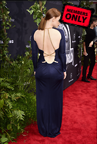Celebrity Photo: Bryce Dallas Howard 2338x3480   5.9 mb Viewed 7 times @BestEyeCandy.com Added 735 days ago