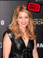 Celebrity Photo: Candace Cameron 1784x2399   1.4 mb Viewed 3 times @BestEyeCandy.com Added 662 days ago