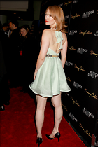 Celebrity Photo: Alicia Witt 2100x3150   597 kb Viewed 269 times @BestEyeCandy.com Added 746 days ago