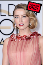 Celebrity Photo: Amber Heard 3672x5530   6.6 mb Viewed 3 times @BestEyeCandy.com Added 359 days ago