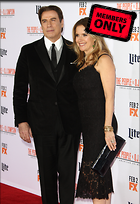 Celebrity Photo: Kelly Preston 3216x4680   1.5 mb Viewed 1 time @BestEyeCandy.com Added 387 days ago