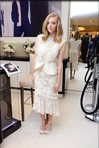 Celebrity Photo: Amanda Seyfried 2400x3600   630 kb Viewed 184 times @BestEyeCandy.com Added 845 days ago