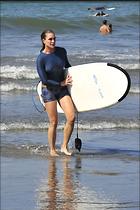 Celebrity Photo: Brooke Shields 2400x3600   924 kb Viewed 181 times @BestEyeCandy.com Added 653 days ago