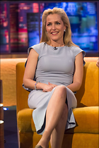 Celebrity Photo: Gillian Anderson 10 Photos Photoset #310343 @BestEyeCandy.com Added 827 days ago