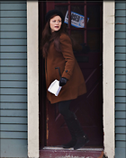 Celebrity Photo: Emilie de Ravin 1470x1851   135 kb Viewed 54 times @BestEyeCandy.com Added 423 days ago