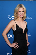 Celebrity Photo: January Jones 3456x5184   1.3 mb Viewed 77 times @BestEyeCandy.com Added 688 days ago