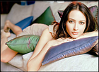 Celebrity Photo: Amy Acker 961x700   77 kb Viewed 59 times @BestEyeCandy.com Added 675 days ago
