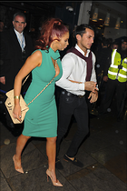 Celebrity Photo: Amy Childs 2200x3300   709 kb Viewed 60 times @BestEyeCandy.com Added 417 days ago
