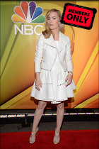 Celebrity Photo: Melissa George 2400x3600   2.2 mb Viewed 3 times @BestEyeCandy.com Added 589 days ago