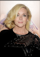 Celebrity Photo: Jane Krakowski 2568x3696   634 kb Viewed 33 times @BestEyeCandy.com Added 160 days ago