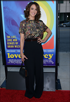 Celebrity Photo: Jennifer Beals 2073x3000   890 kb Viewed 93 times @BestEyeCandy.com Added 3 years ago