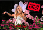 Celebrity Photo: Delta Goodrem 2200x1571   3.1 mb Viewed 2 times @BestEyeCandy.com Added 3 years ago