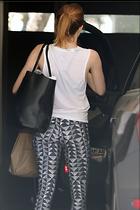 Celebrity Photo: Emma Stone 1000x1500   823 kb Viewed 336 times @BestEyeCandy.com Added 768 days ago