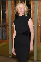 Celebrity Photo: Anne Heche 683x1024   135 kb Viewed 181 times @BestEyeCandy.com Added 546 days ago