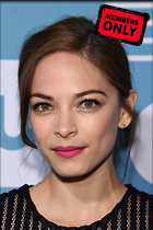 Celebrity Photo: Kristin Kreuk 1997x3000   1.4 mb Viewed 7 times @BestEyeCandy.com Added 711 days ago