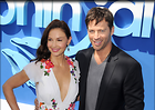 Celebrity Photo: Ashley Judd 3611x2550   1.2 mb Viewed 51 times @BestEyeCandy.com Added 856 days ago