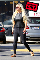 Celebrity Photo: Amanda Bynes 1871x2806   2.8 mb Viewed 2 times @BestEyeCandy.com Added 522 days ago