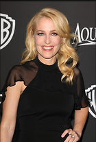 Celebrity Photo: Gillian Anderson 2100x3111   778 kb Viewed 366 times @BestEyeCandy.com Added 950 days ago