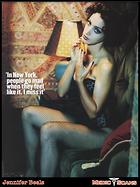 Celebrity Photo: Jennifer Beals 794x1061   146 kb Viewed 186 times @BestEyeCandy.com Added 3 years ago