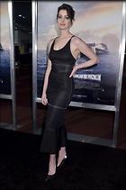 Celebrity Photo: Anne Hathaway 1987x3000   918 kb Viewed 247 times @BestEyeCandy.com Added 1046 days ago