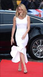 Celebrity Photo: Amanda Holden 1776x3144   1,063 kb Viewed 78 times @BestEyeCandy.com Added 605 days ago