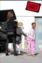 Celebrity Photo: Angelina Jolie 3840x5760   2.7 mb Viewed 7 times @BestEyeCandy.com Added 943 days ago