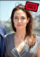 Celebrity Photo: Angelina Jolie 2624x3685   2.2 mb Viewed 7 times @BestEyeCandy.com Added 760 days ago
