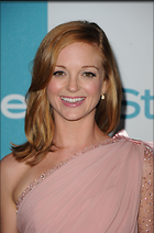Celebrity Photo: Jayma Mays 1979x3000   608 kb Viewed 64 times @BestEyeCandy.com Added 312 days ago