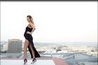 Celebrity Photo: Audrina Patridge 2048x1365   752 kb Viewed 71 times @BestEyeCandy.com Added 763 days ago