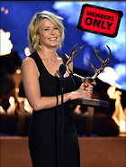 Celebrity Photo: Chelsea Handler 2266x3000   2.1 mb Viewed 13 times @BestEyeCandy.com Added 3 years ago