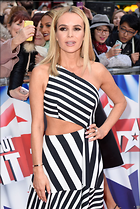 Celebrity Photo: Amanda Holden 1200x1793   277 kb Viewed 54 times @BestEyeCandy.com Added 388 days ago
