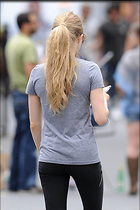 Celebrity Photo: Amanda Seyfried 2100x3150   532 kb Viewed 148 times @BestEyeCandy.com Added 591 days ago