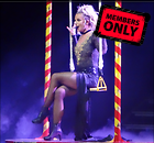 Celebrity Photo: Britney Spears 3946x3655   3.1 mb Viewed 9 times @BestEyeCandy.com Added 924 days ago