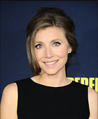 Celebrity Photo: Sarah Chalke 2699x3300   685 kb Viewed 219 times @BestEyeCandy.com Added 593 days ago