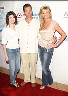Celebrity Photo: Nancy Odell 2124x3000   762 kb Viewed 54 times @BestEyeCandy.com Added 3 years ago