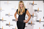 Celebrity Photo: Nancy Odell 3000x2000   761 kb Viewed 141 times @BestEyeCandy.com Added 805 days ago