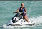 Celebrity Photo: Amber Rose 1200x840   143 kb Viewed 41 times @BestEyeCandy.com Added 467 days ago