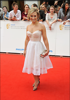 Celebrity Photo: Georgie Thompson 2112x3000   606 kb Viewed 111 times @BestEyeCandy.com Added 655 days ago